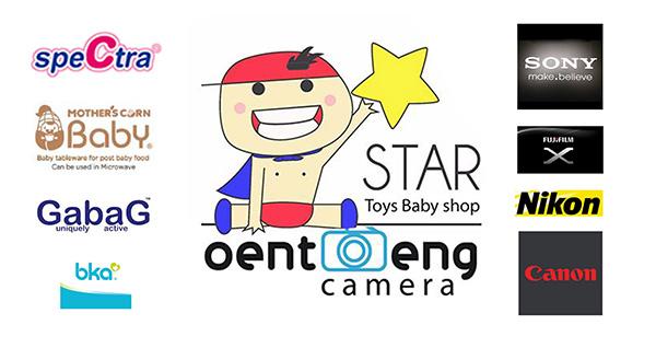 Jual Kamera Bekas Surabaya Oentoeng Baru Jual Beli 082136599888